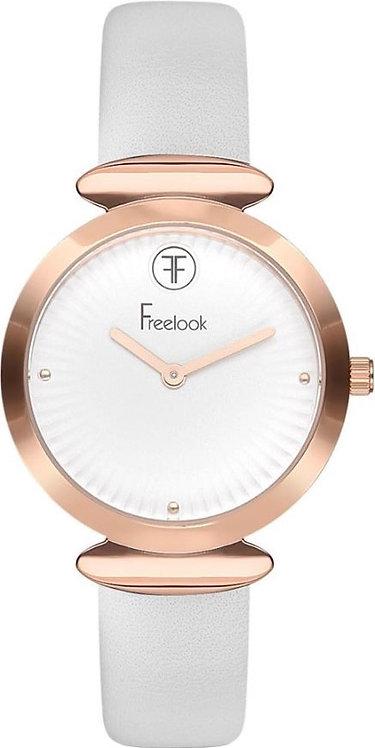 Часы Наручные FREELOOK F.9.1002.02