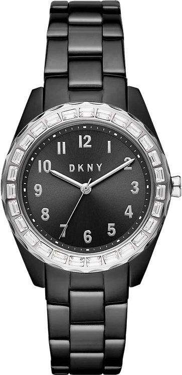 Часы Наручные DKNY NY2931