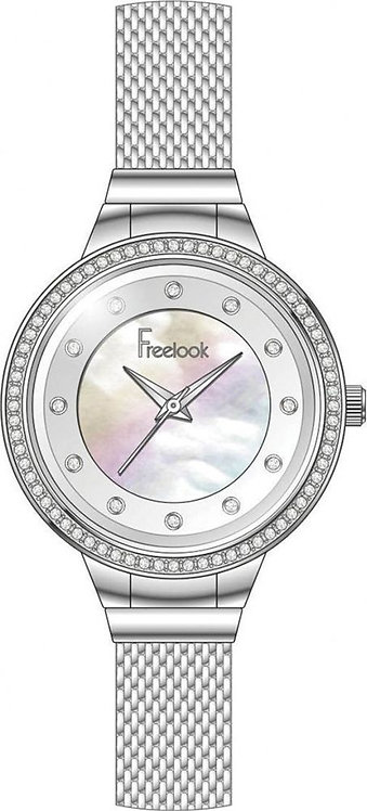 Часы Наручные FREELOOK F.8.1068.07