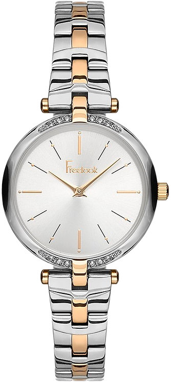 Часы Наручные FREELOOK F.7.1038.04