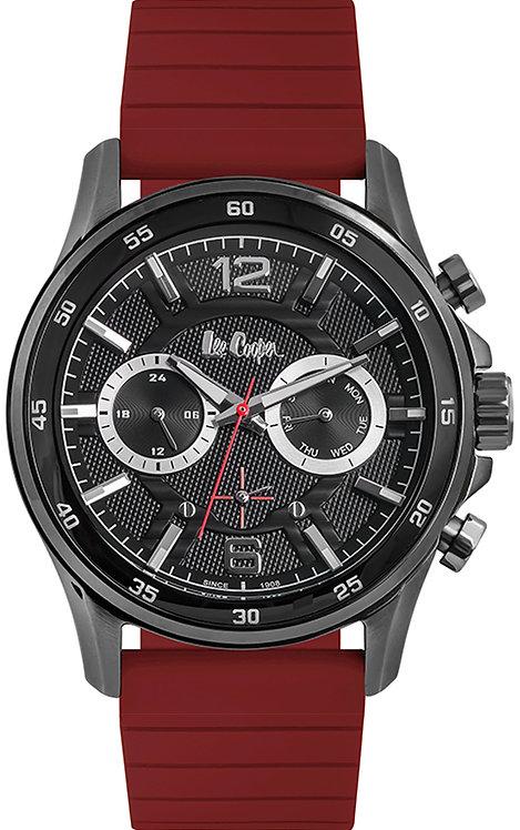 Часы Наручные LEE COOPER LC06844.658