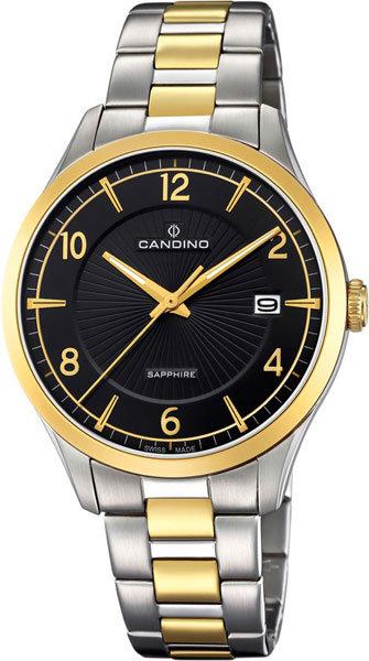 Часы Наручные CANDINO C4631/2