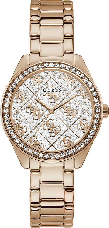 Часы Наручные GUESS GW0001L3