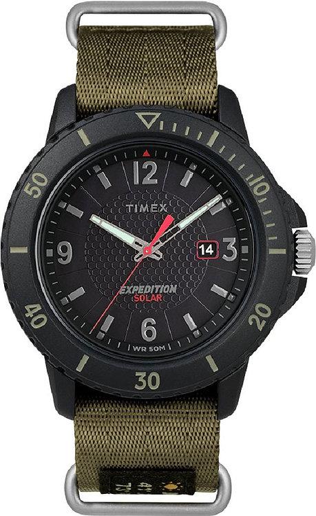 Часы Наручные TIMEX TW4B14500RY