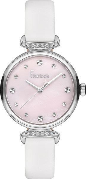 Часы Наручные FREELOOK F.4.1050.05
