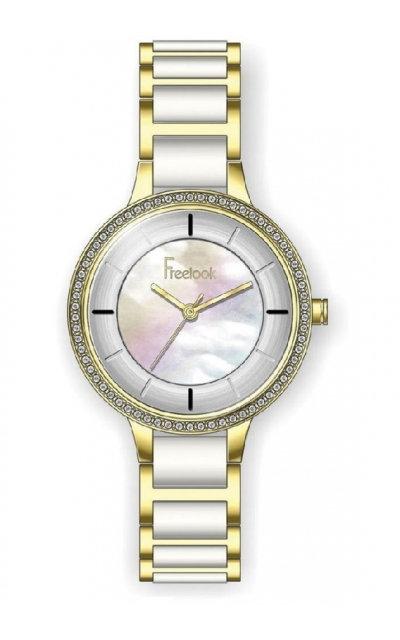 Часы Наручные FREELOOK F.8.1081.05