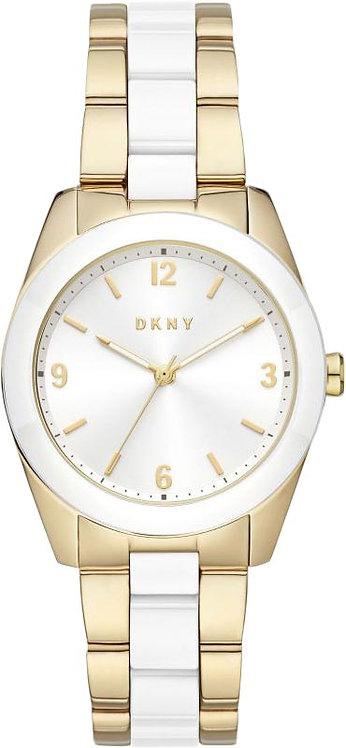 Часы Наручные DKNY NY2907