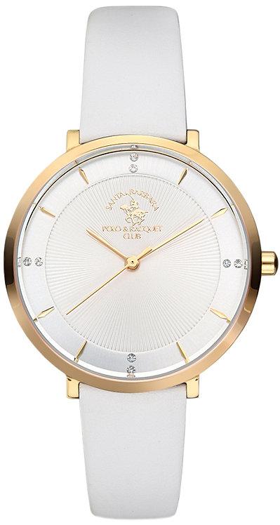Часы Наручные SB Polo & Racquet Club SB.5.1139.3