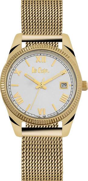 Часы Наручные LEE COOPER LC06523.130