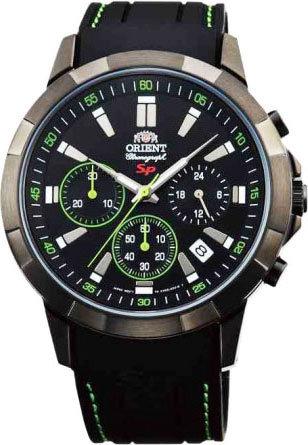 Часы Наручные ORIENT FKV00006B