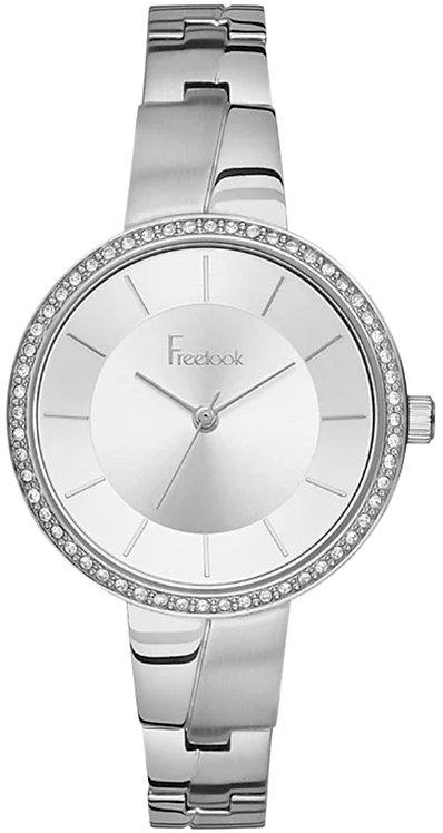 Часы Наручные FREELOOK F.7.1041.01