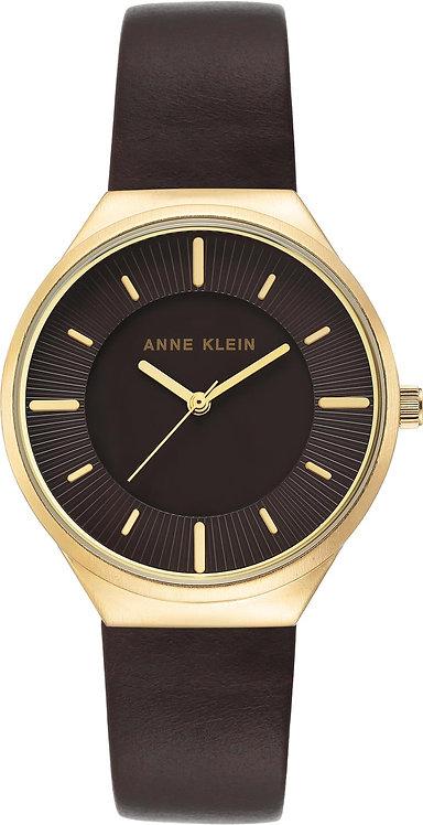 Часы Наручные ANNE KLEIN AK 3814 BNBN