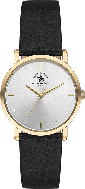 Часы Наручные SB Polo & Racquet Club SB.8.1121.3