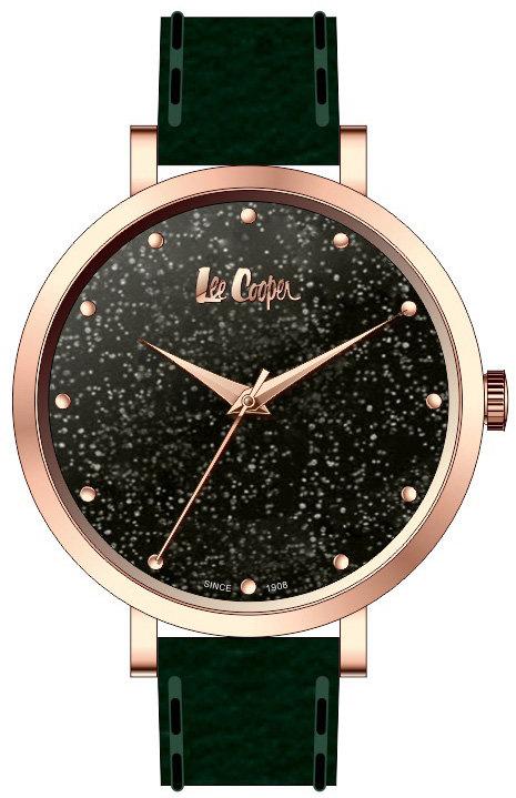 Часы Наручные LEE COOPER LC06802.455