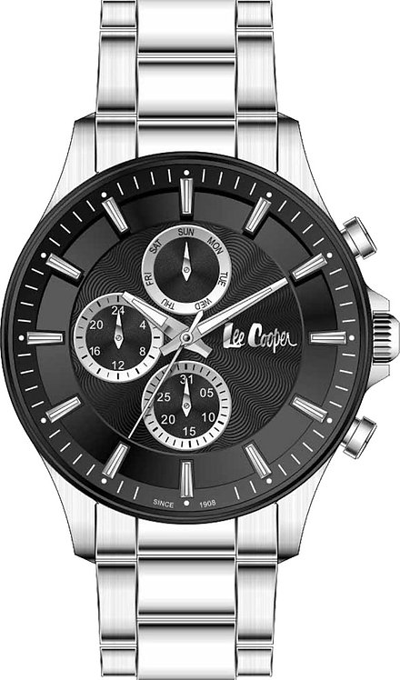 Часы Наручные LEE COOPER LC06848.350