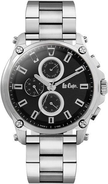 Часы Наручные LEE COOPER LC06529.350