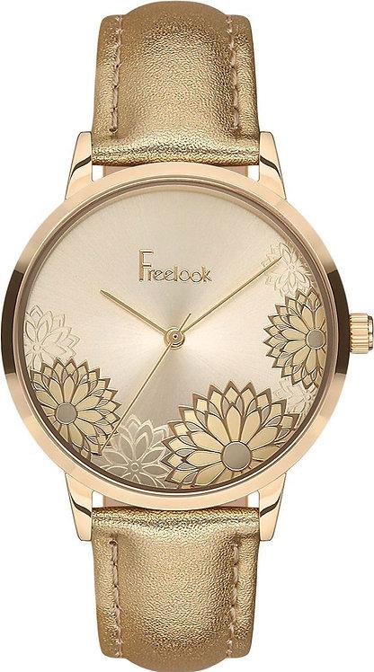 Часы Наручные FREELOOK F.1.1104.03