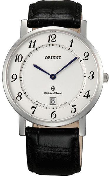 Часы Наручные ORIENT FGW0100JW
