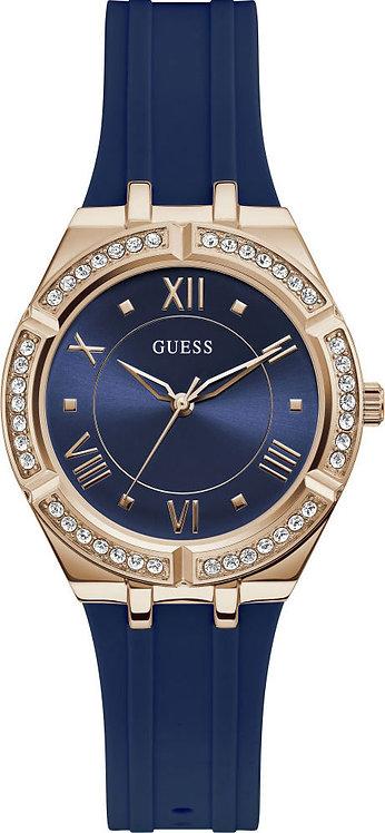 Часы Наручные GUESS GW0034L4
