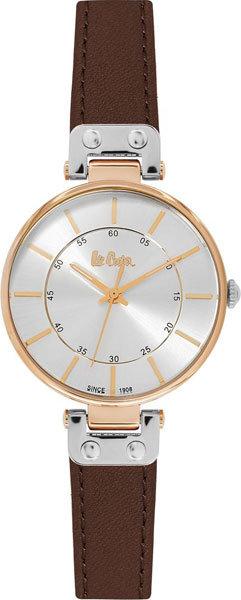 Часы Наручные LEE COOPER LC06400.532
