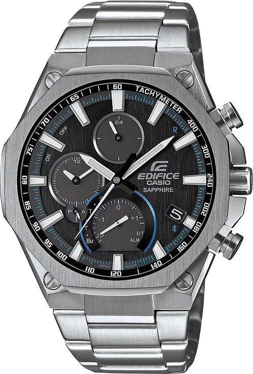 Часы Наручные CASIO EQB-1100D-1A