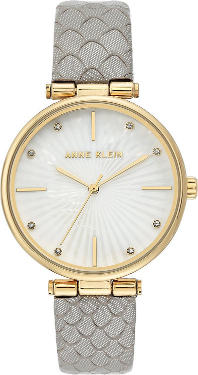 Часы Наручные ANNE KLEIN AK 3754 MPLG