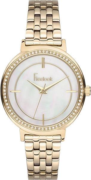 Часы Наручные FREELOOK F.1.1093.03