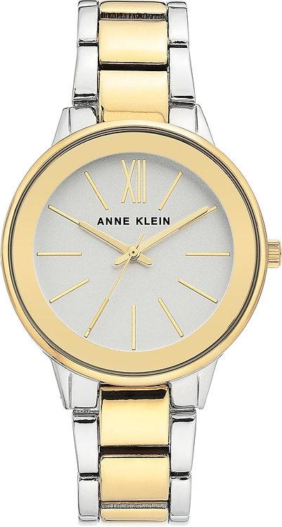 Часы Наручные ANNE KLEIN AK 3751 SVTT