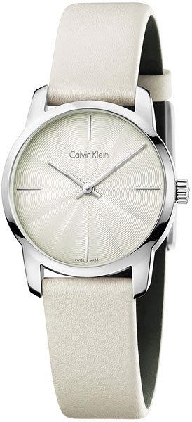 Часы Наручные CALVIN KLEIN K2G231XH
