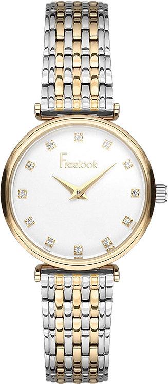 Часы Наручные FREELOOK F.8.1061.07