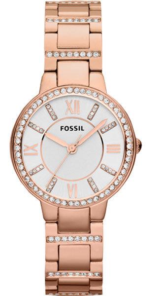 Часы Наручные FOSSIL ES3284