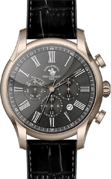Часы Наручные SB Polo & Racquet Club SB.6.1155.1