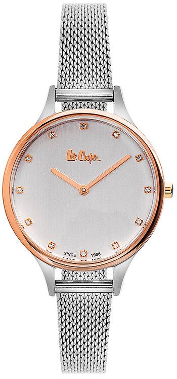 Часы Наручные LEE COOPER LC06865.530