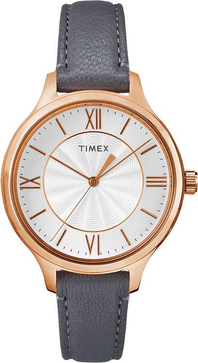 Часы Наручные TIMEX TW2R27700RY