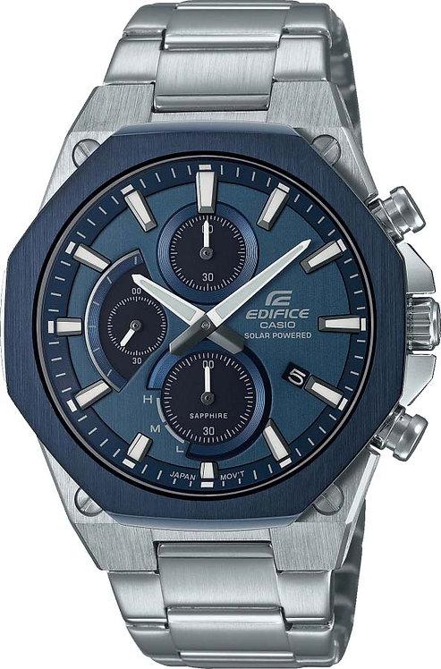 Часы Наручные CASIO EFS-S570DB-2A