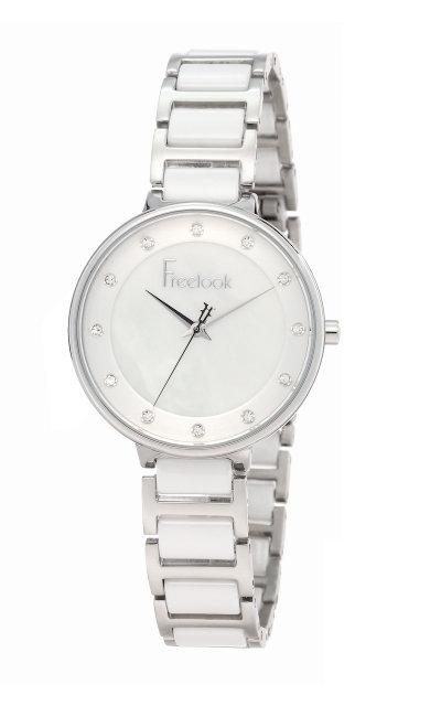 Часы Наручные FREELOOK FL.1.10070-1