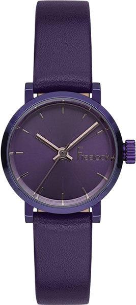 Часы Наручные FREELOOK F.1.1099.06