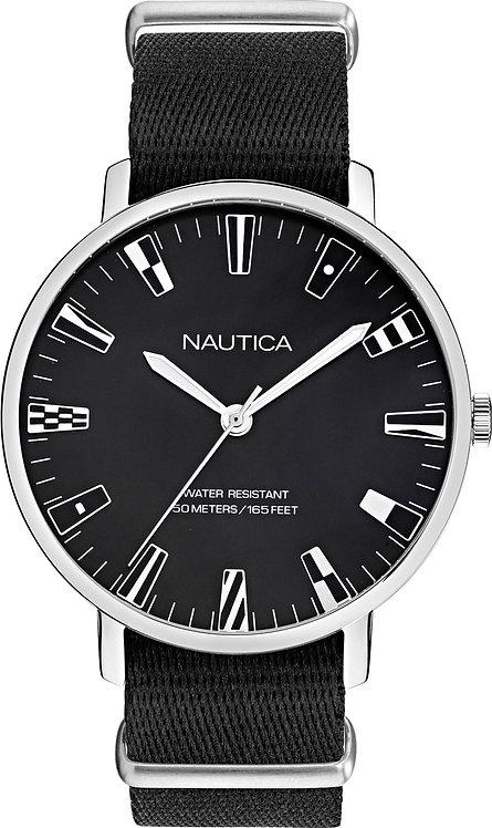 Часы Наручные NAUTICA NAPCRF901