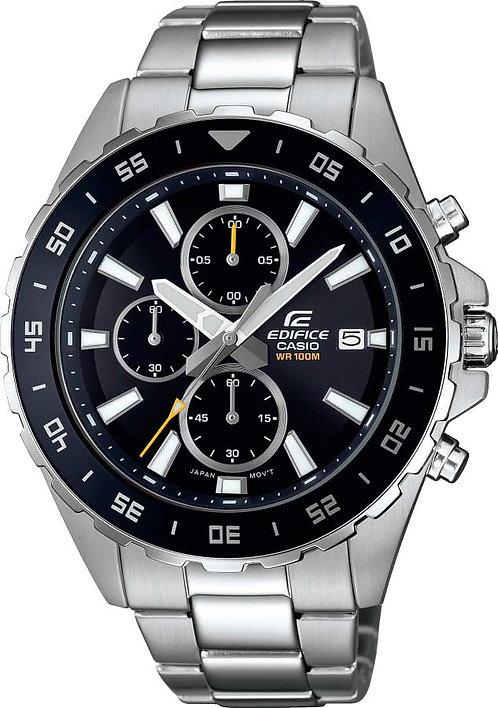 Часы Наручные CASIO EFR-568D-1A
