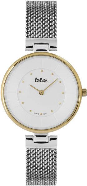 Часы Наручные LEE COOPER LC06630.230