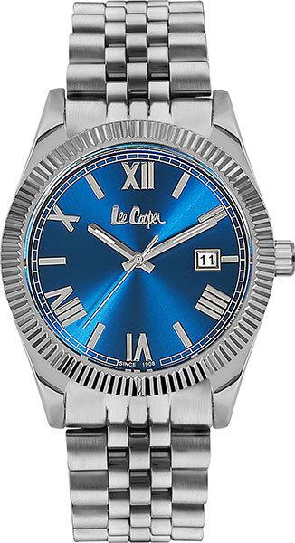 Часы Наручные LEE COOPER LC06478.390