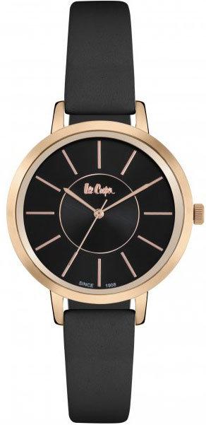 Часы Наручные LEE COOPER LC06812.451