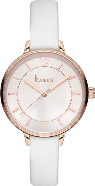 Часы Наручные FREELOOK F.1.1083.01