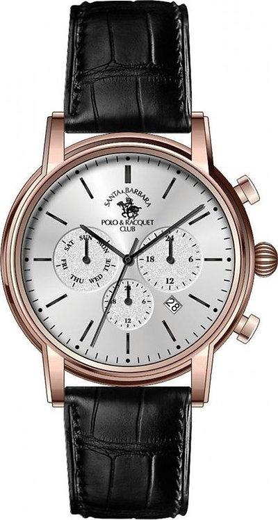 Часы Наручные SB Polo & Racquet Club SB.5.1188.6
