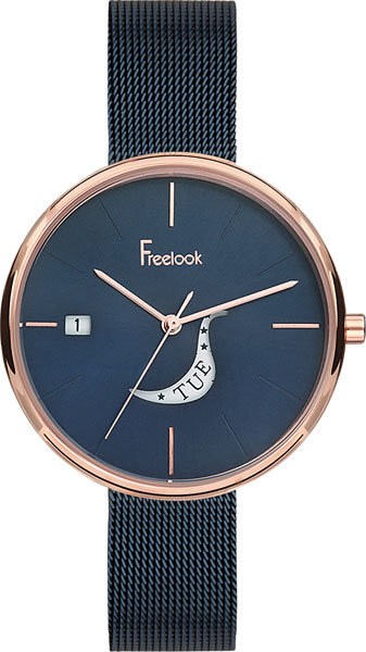 Часы Наручные FREELOOK F.7.1015.02