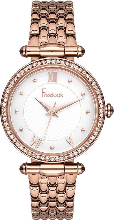 Часы Наручные FREELOOK F.8.1073.04