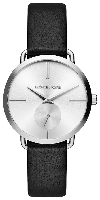 Часы Наручные MICHAEL KORS MK2658
