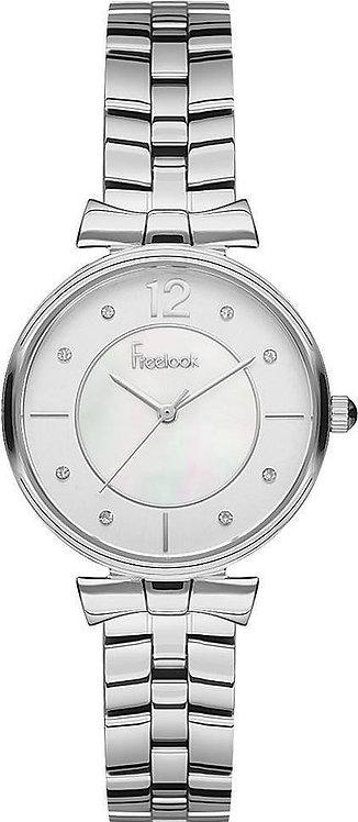 Часы Наручные FREELOOK F.7.1035.01