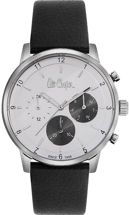 Часы Наручные LEE COOPER LC06912.331