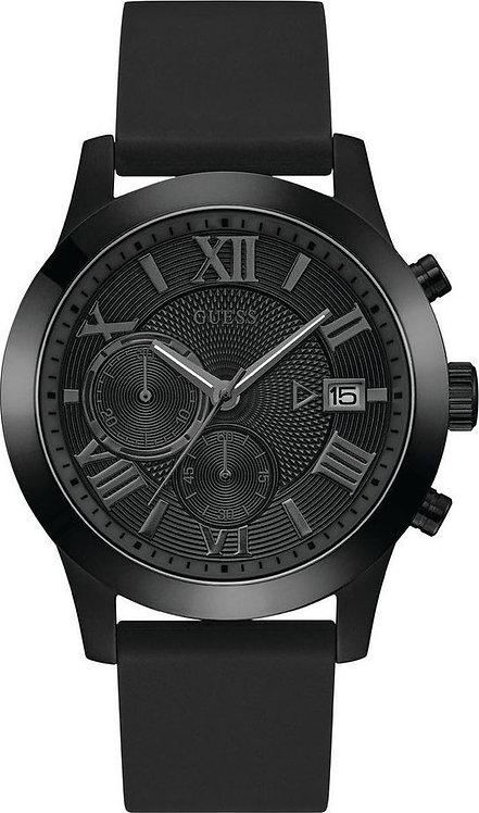 Часы Наручные GUESS W1055G1